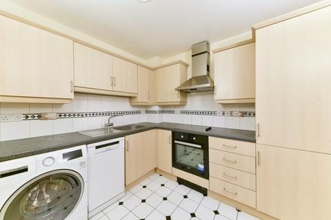 2 bedroom flat to rent - Prescot Street, London E1