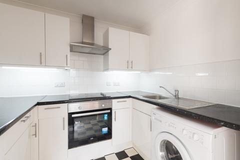 1 bedroom flat to rent - Woodbridge House, Mornington Road, Leytonstone, London, E11 3DZ