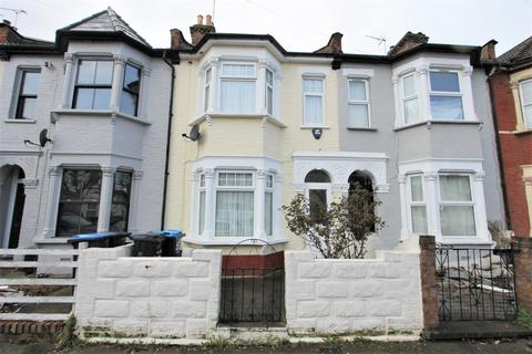 2 bedroom house for sale - Westminster Road, London, N9