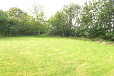 Land for sale - The Old Farmhouse, Townhead Farm, Ulgham, Morpeth, NE61