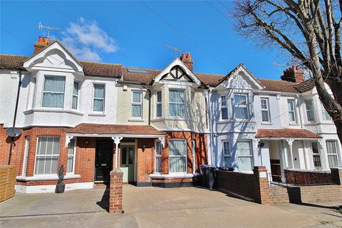 3 bedroom terraced house for sale - Kingsland Road, Broadwater, Worthing, West Sussex, BN14