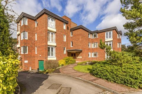 3 bedroom flat for sale - Sedum House, Eldorado Crescent, Cheltenham, Gloucestershire, GL50