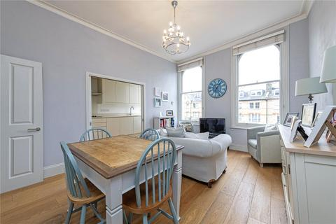 2 bedroom flat for sale - The Chase, London, SW4