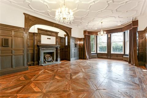 4 bedroom apartment to rent - Wedderburn Road, Hampstead, London, NW3