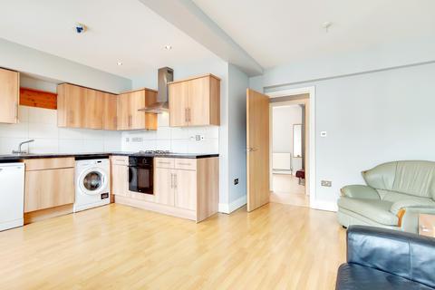 2 bedroom flat for sale - High Street, London, SE25