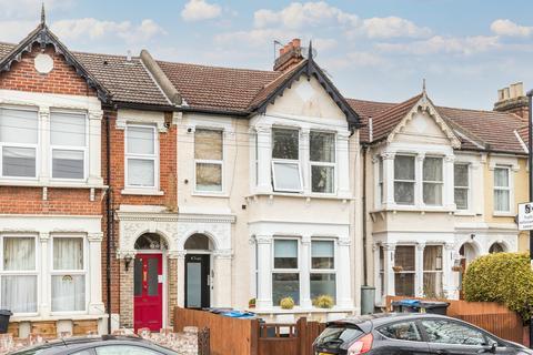 2 bedroom ground floor flat for sale - Woodside Green, London