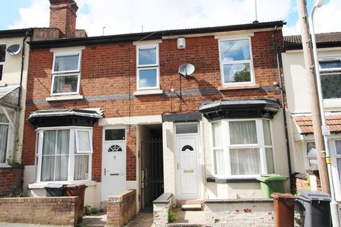 2 bedroom terraced house for sale - Aston Street, Wolverhampton