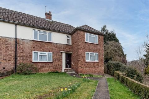 2 bedroom maisonette for sale - Rydal Close, Purley