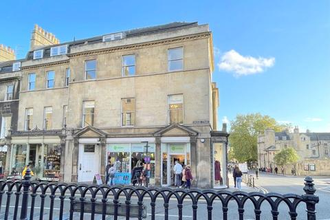 2 bedroom apartment for sale - George Street, Bath
