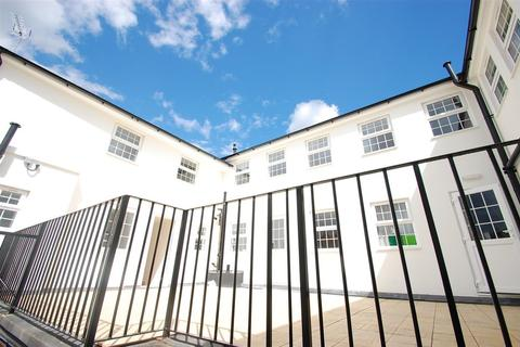 1 bedroom apartment to rent - Maidenhead Street, Hertord