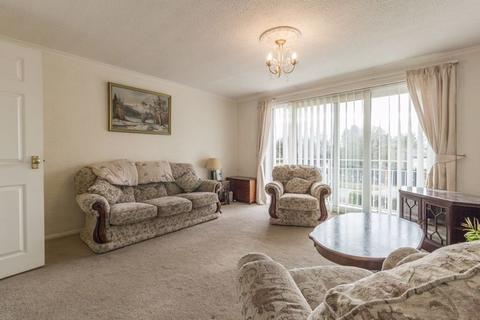 2 bedroom flat for sale - Llanyravon Square,Cwmbran- REF#00013068