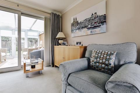 3 bedroom bungalow for sale - Doddington Drive, Peterborough, Longthorpe, PE3 9NN