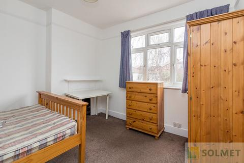 5 bedroom house share to rent - Dewsbury Road, Willesden Green, London NW10