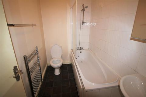 1 bedroom apartment to rent - Eccles Old Road, Salford
