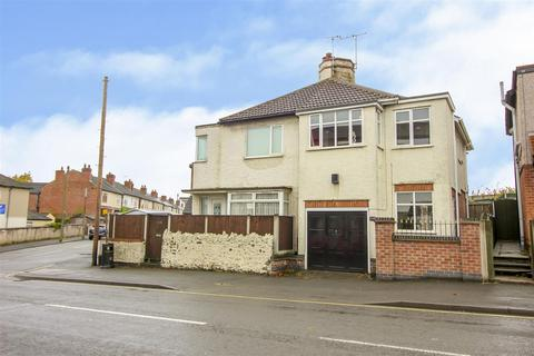 3 bedroom semi-detached house for sale - Nottingham Road, Ilkeston