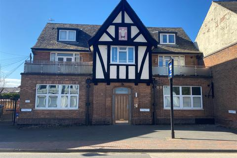 1 bedroom apartment for sale - The Feathers, Church Street, Stapleford