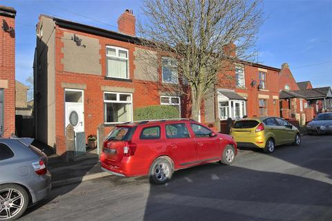 3 bedroom semi-detached house for sale - Millthorne Avenue, Clitheroe, Ribble Valley