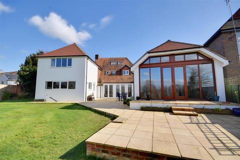 5 bedroom detached house for sale - Chapel Lane, Westfield