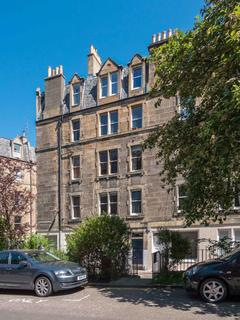 1 bedroom flat to rent - ROSENEATH PLACE, MARCHMONT, EH9 1JD