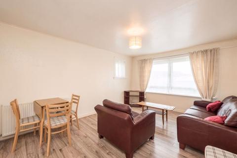 1 bedroom flat to rent - WARDIEBURN TERRACE, GRANTON, EH5 1DZ