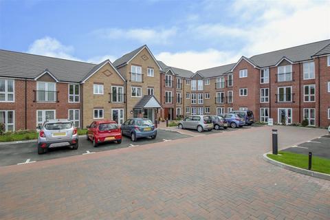 1 bedroom apartment for sale - Hickings Lane, Stapleford, Nottingham