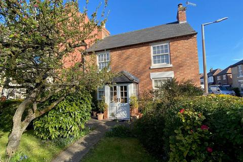 3 bedroom cottage for sale - Derby Road, Sandiacre