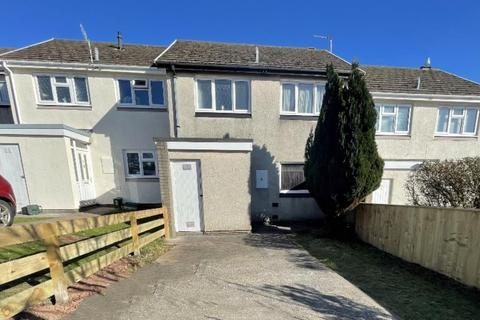 2 bedroom terraced house for sale - Strongbow Walk, Pembroke