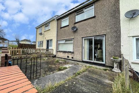 3 bedroom terraced house for sale - Kavanagh Court, Pembroke Dock