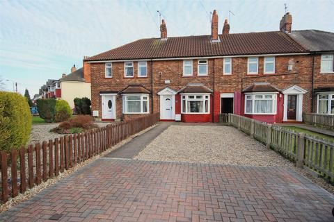 2 bedroom terraced house for sale - Helmsley Grove, Hull
