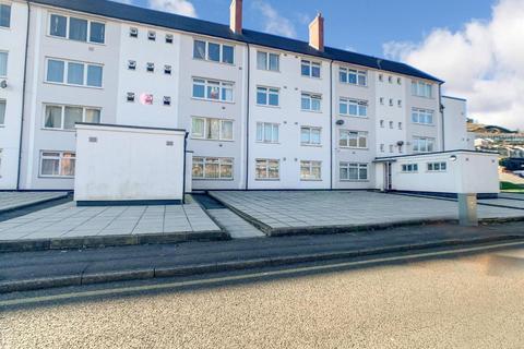 2 bedroom flat for sale - New Street, Swansea