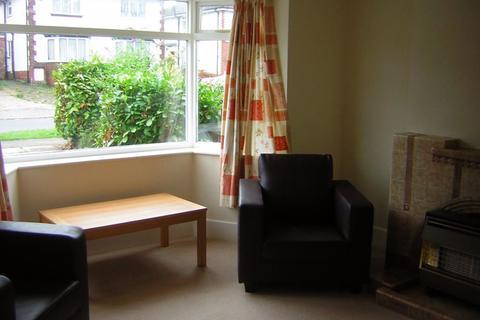 2 bedroom house to rent - 234 Reservoir Road, B29
