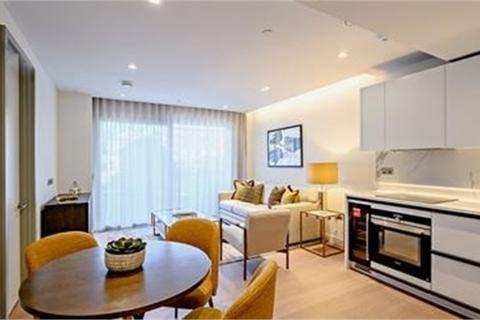 1 bedroom flat to rent - 287 Edgware Road, London