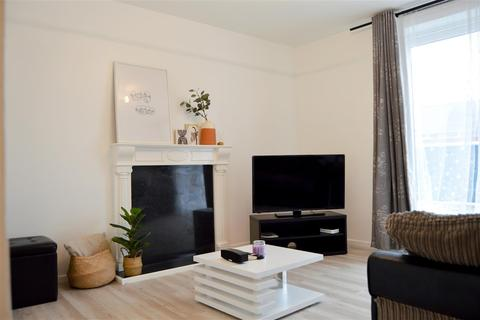 2 bedroom apartment for sale - Herne Mews, Edmonton