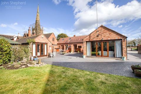 3 bedroom semi-detached house for sale - Church Road, Yardley, Birmingham, B33