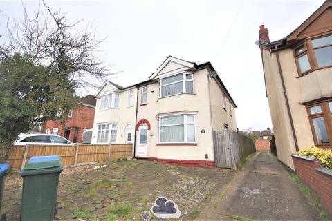 3 bedroom semi-detached house for sale - Ansty Road, Coventry
