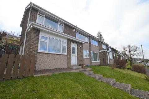 3 bedroom semi-detached house for sale - Western Avenue, Prudhoe