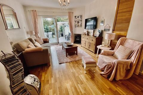 4 bedroom terraced house for sale - Underhill House, Dunvant Square Dunvant, Swansea