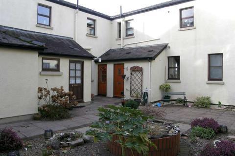 1 bedroom flat to rent - Linton Court, Bromyard, HR7