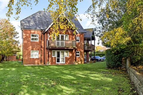 2 bedroom apartment for sale - Tannery Close, Chichester, West Sussex, PO19