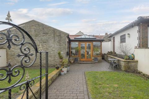 2 bedroom bungalow for sale - The Cottage, Brandon Village, DH7