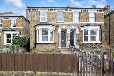 2 bedroom apartment for sale - Allenby Road, Forest Hill, SE23