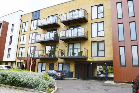 1 bedroom flat to rent - Ashflower Drive, Harold Wood