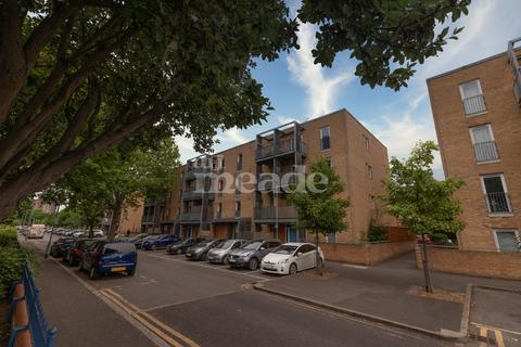 2 bedroom flat for sale - Hyle House, E12