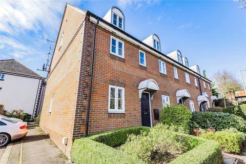 2 bedroom apartment for sale - Waterside Court, Alton, Hampshire, GU34