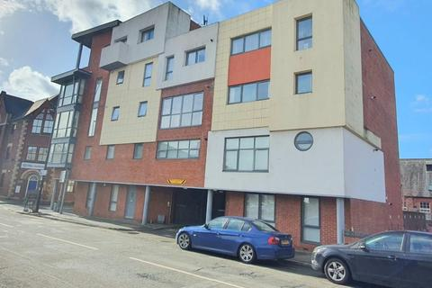 1 bedroom flat for sale - Winmarleigh Street, Warrington, WA1