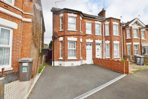 1 bedroom flat for sale - Wolverton Road, Bournemouth BH7
