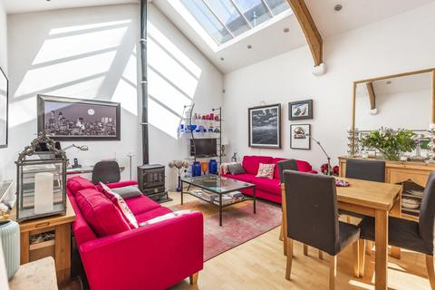 2 bedroom semi-detached house for sale - Telferscot Road, Balham
