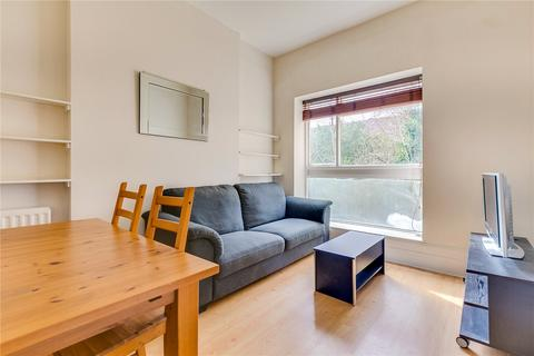 1 bedroom flat for sale - Adelaide Grove, Shepherds Bush, London