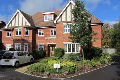1 bedroom flat to rent - Broomfield, Binfield, Bracknell, RG42