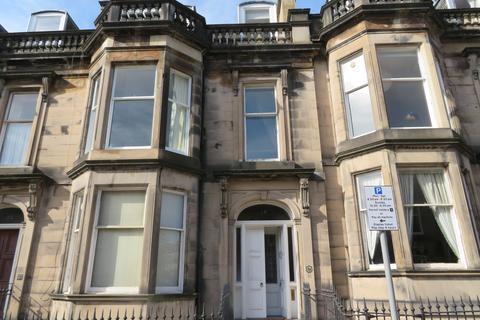 2 bedroom flat to rent - Coates Gardens  EH12